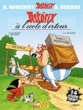 asterix.php.jpeg